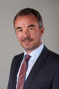 Beat Leu Stadtpräsident Sursee