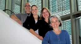 Team Sankt Urbanhof Sursee