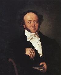 JeremiasGotthelf von Johann Friedrich Dietler (Quelle Wikipedia)