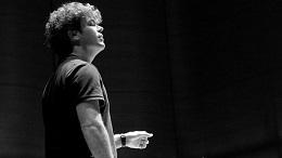 Pablo Heras-Casado, Dirigent