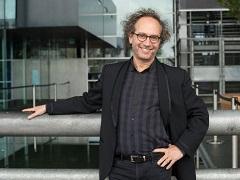 Tod Machover, Komponist