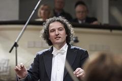 Peter Valentovic, Dirigent