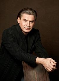 Zoran Todorivich, Tenor