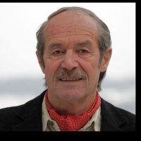 Olav Brunner Freier Journalist bei Zürcher Unterländer