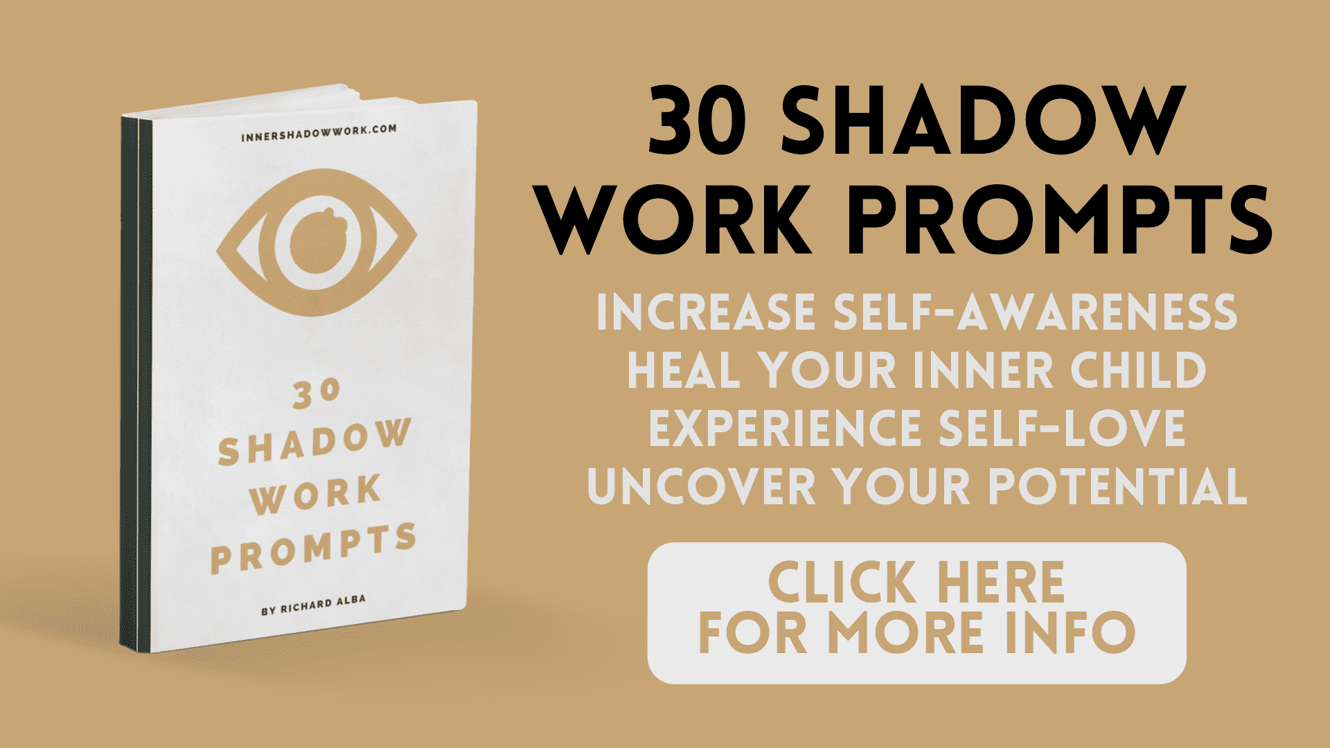 shadow-work-prompts-ad