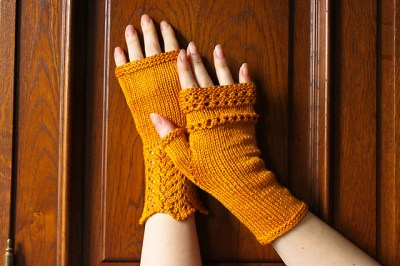 Canicule_mitts2