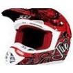 2013-evolution-helmet