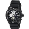 Momentum Men's 1M-DV88B1B Shadow II Chrono
