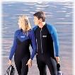 wetsuit_el_gecko