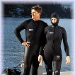 wetsuit_raginginferno (1)