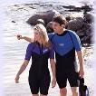 wetsuit_shortie
