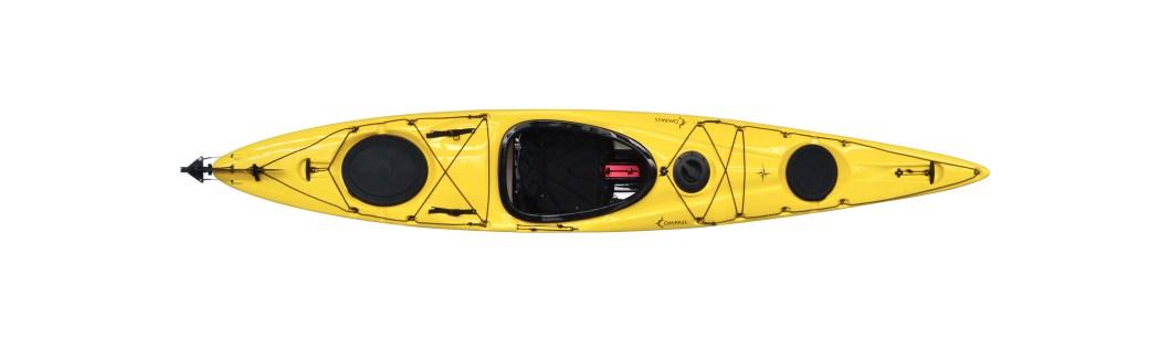 Halo Kayak. jpg