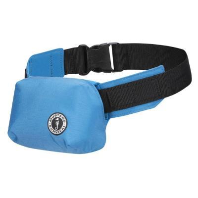 Mustang Minimalist Manual Inflatable Belt Pack