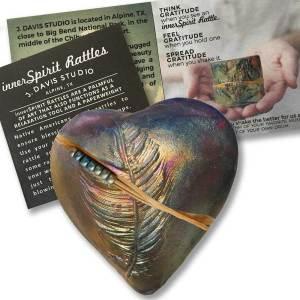 J-Davis-Studio-innerSpirit-Rattles-American-Craft-Raku