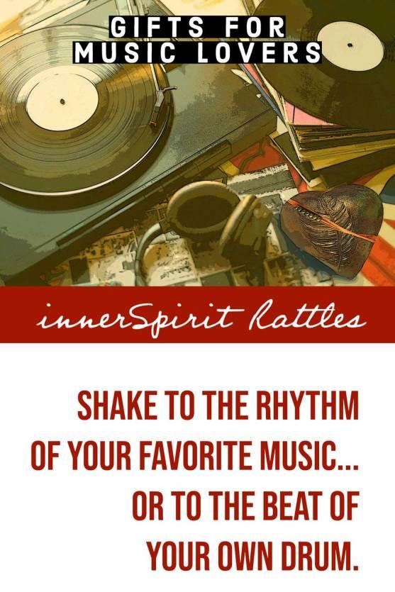 innerSpirit Rattles Lazy-music-day-2x3-OP