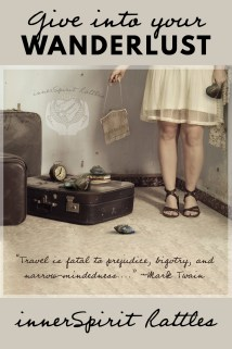 travel-is-fatal-to-prejudice-PIN