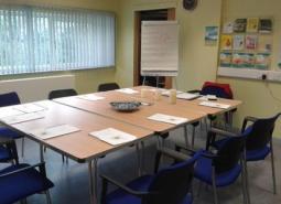 Corporate Training2