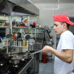 Commercial Kitchen Supply Green Egg Outdoor Advantages And Disadvantages Of Leasing Equipment