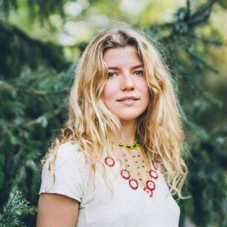 Sophia-Rokhlin (1)