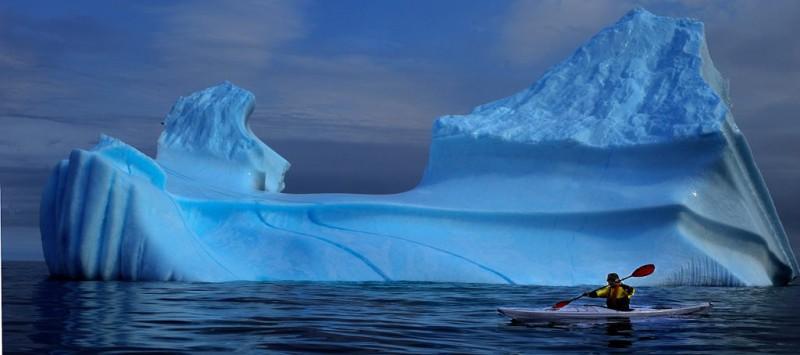 Stephen_Iceberg3