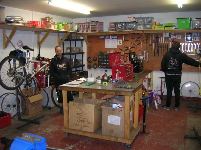 bikerevwshop