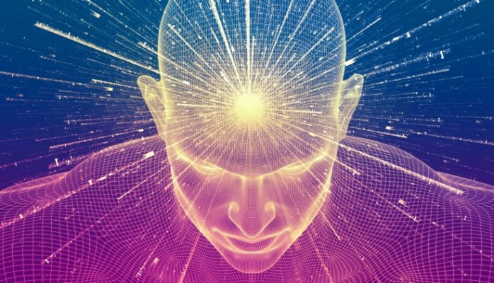 You are currently viewing How thoughts affect us