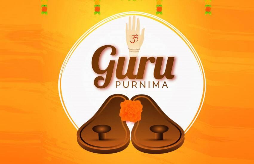 What my Guru gave me?