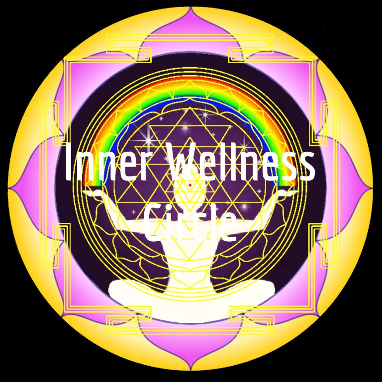 Inner Wellness Circle