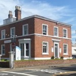 Innes Reid Investments Ltd office
