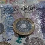 Winter Economy Plan 2020 | Innes Reid investments, Chester