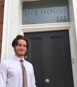 Conor-Innes-Reid-Junior-Administrator