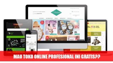 toko-online-1