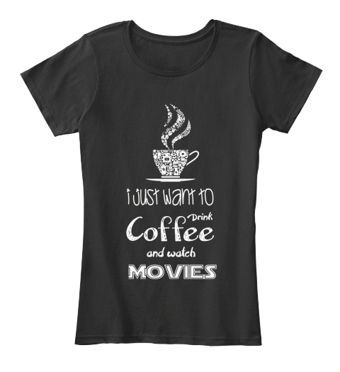 teespring-coffee-addict-front