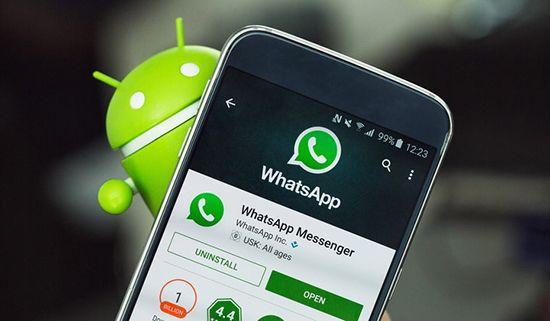 Fitur dan Tips Whatsapp Terbaru yang Mungkin Belum Anda Ketahui
