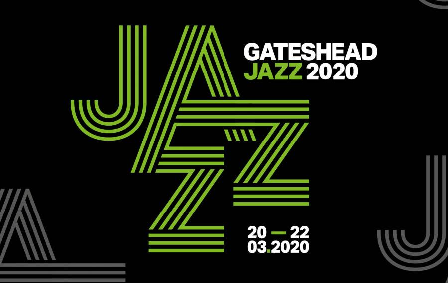 New Gateshead Jazz line-up announced