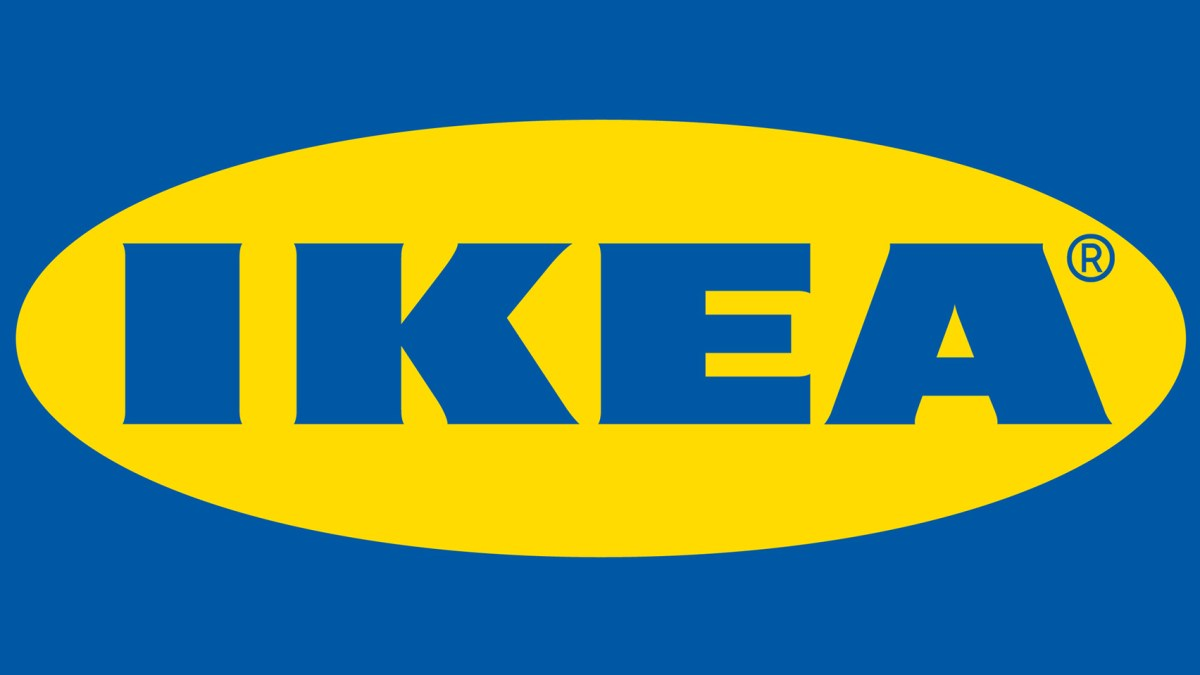 IKEA to reopen stores
