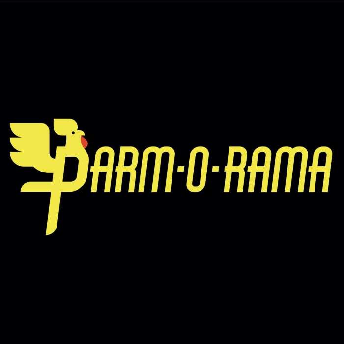 Parm-O-Rama
