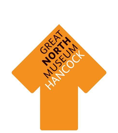 great north musuem