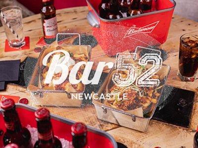 Karaoke in Newcastle