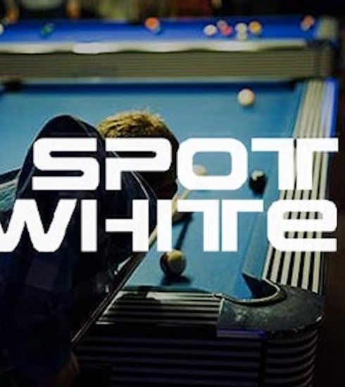 Spot White - Private Pool Room Hire with Food Platters