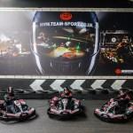 British Indoor Karting Championship 2021