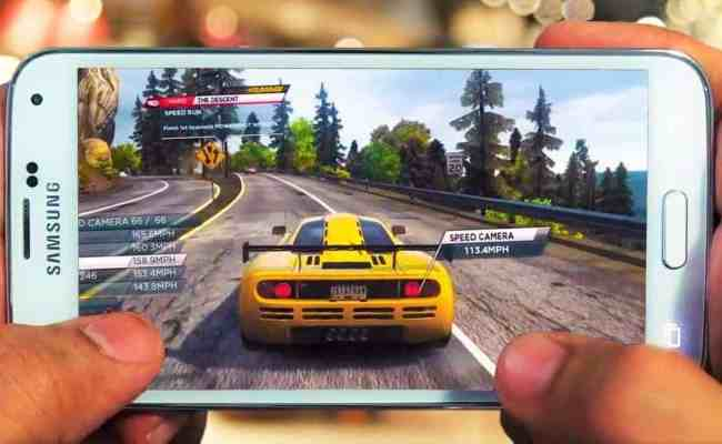 Top 6 Upcoming Android Games For 2019 In Newsweekly