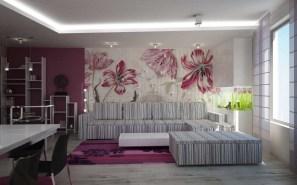 beautiful-small-house-interior-design