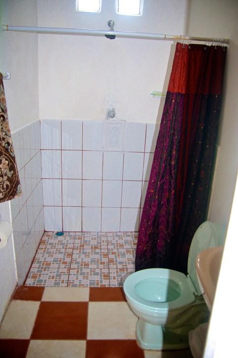 Rental Home - San Juan del Sur