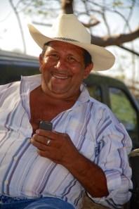 Oxen Driver 2