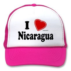 7 More Reasons We Love Living in Nicaragua