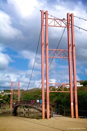 Snapshots: San Juan del Sur