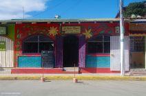El Gato Negro Bookstore & Coffeehouse