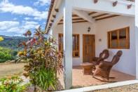 San Juan del Sur Vacation Home Rental