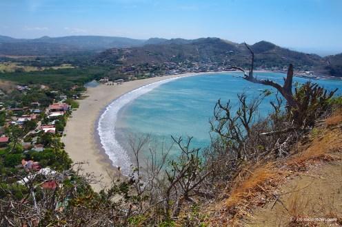House Finding & Relocation Services: San Juan del Sur, Nicaragua